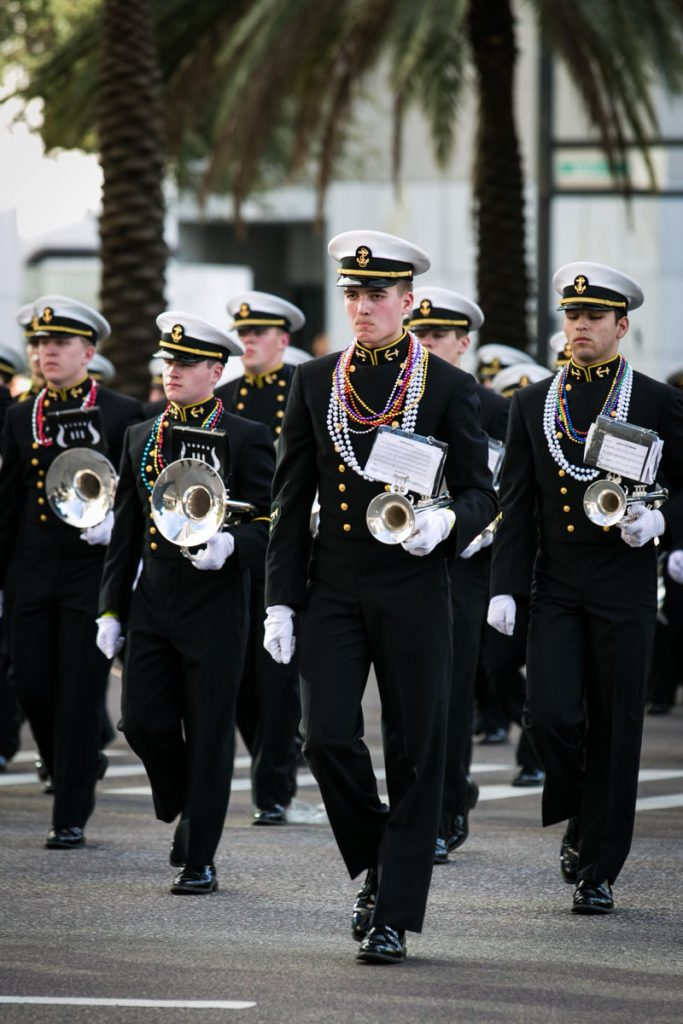 Tampa celebrates Gasparilla 2015, by NYC photojouralist, Kelly Williams.
