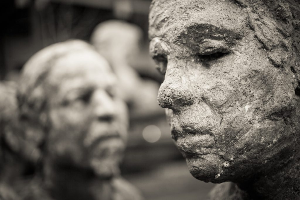 Photos taken on the streets of New York, by NYC street photographer, Kelly Williams