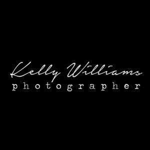 Blog icon for NYC photojournalist, Kelly Williams